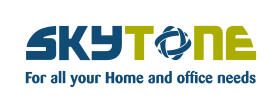 SKYTONE-LOGO-FINAL